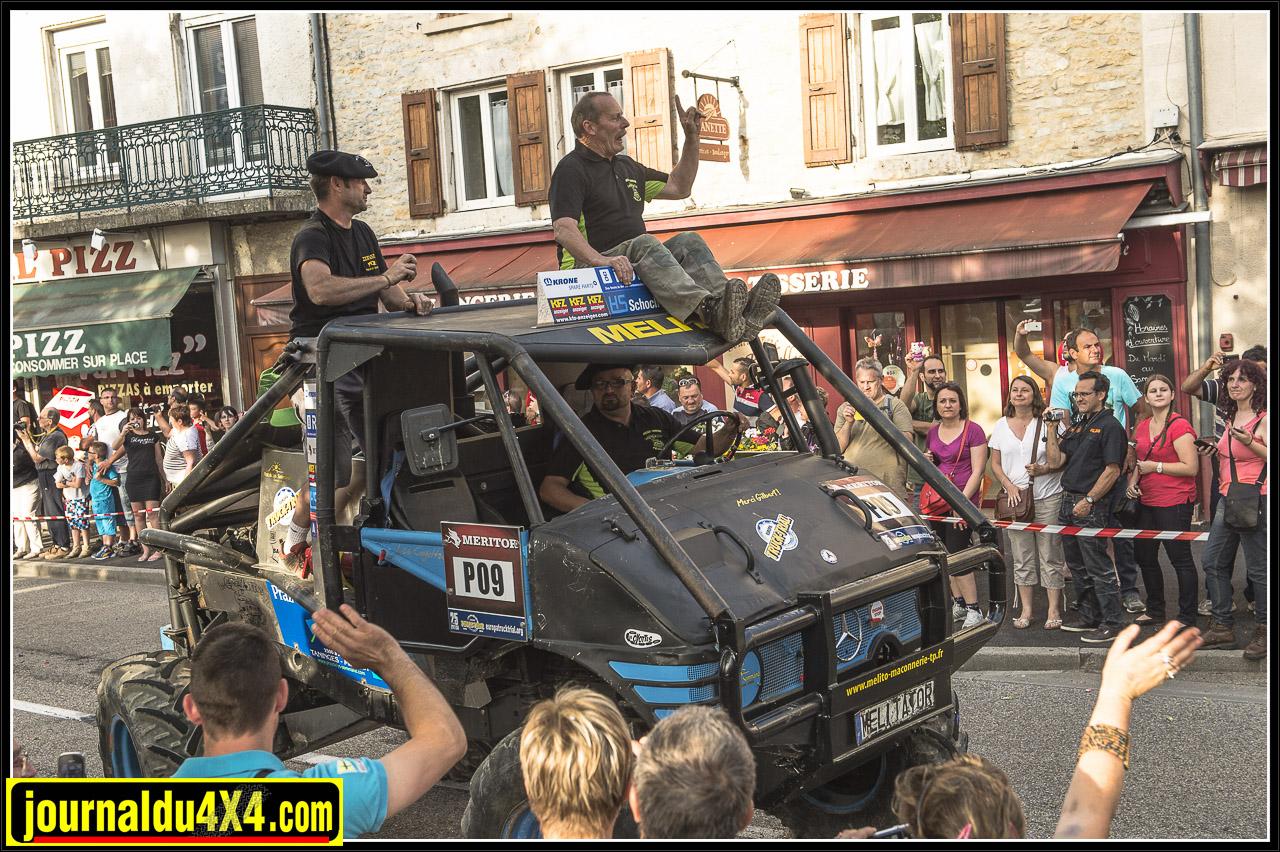 pirate4x4-europa-truck-trial-0354.jpg