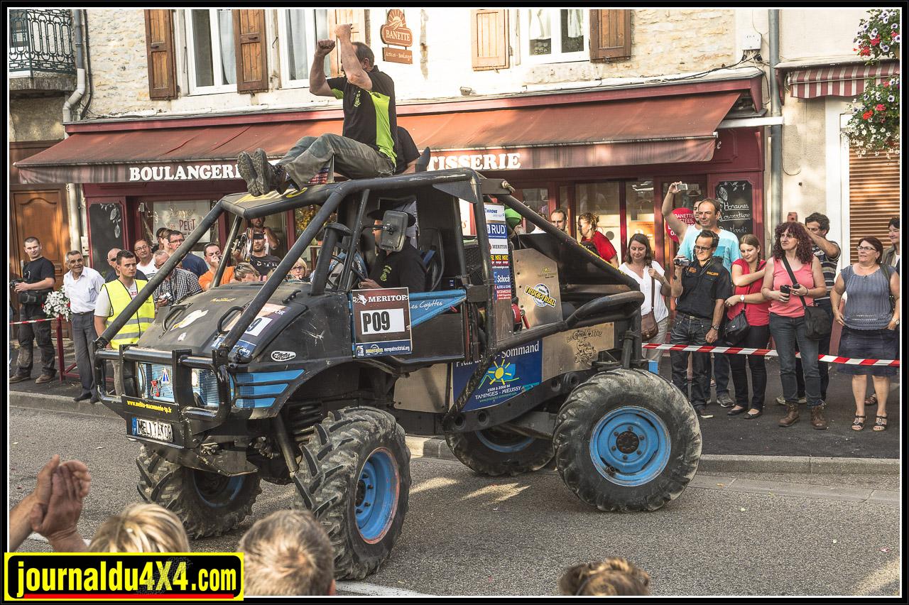 pirate4x4-europa-truck-trial-0357.jpg