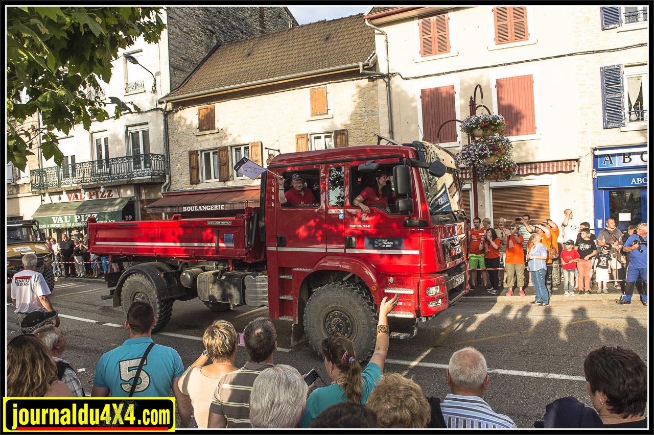 pirate4x4-europa-truck-trial-0358.jpg