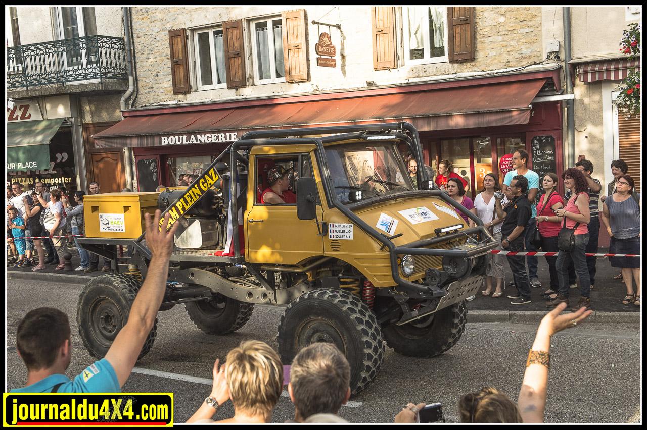 pirate4x4-europa-truck-trial-0361.jpg