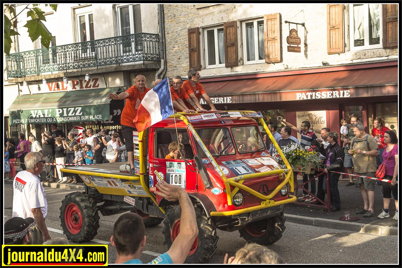 pirate4x4-europa-truck-trial-0363.jpg