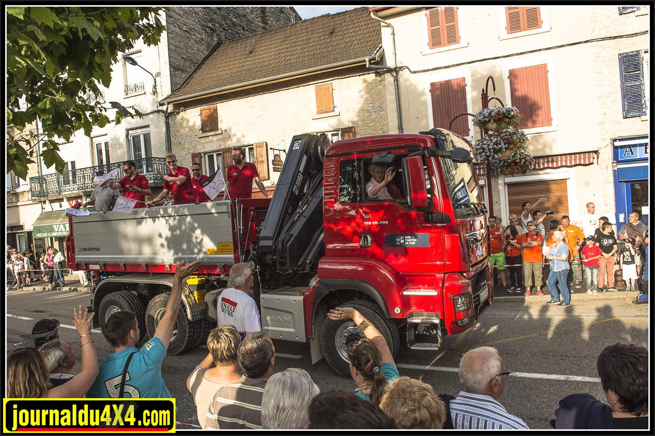pirate4x4-europa-truck-trial-0365.jpg