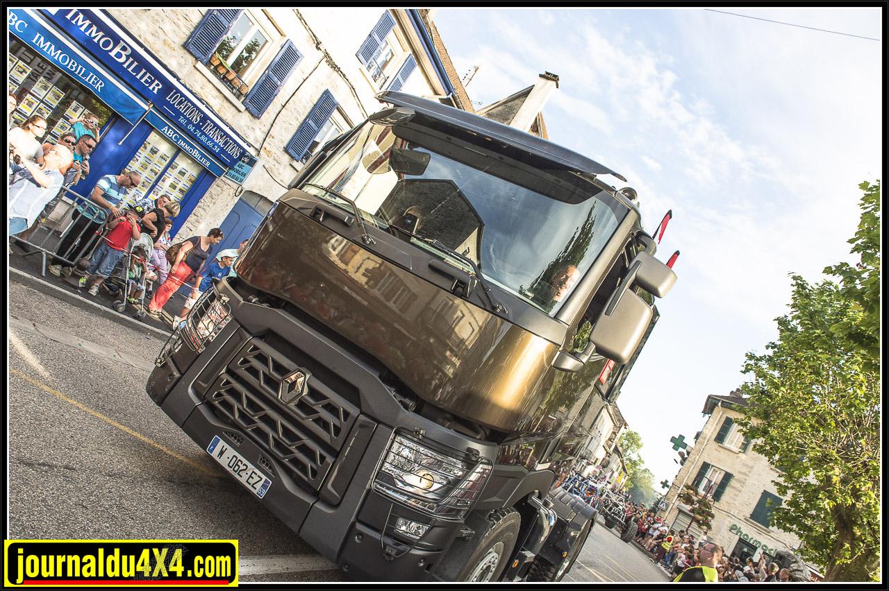 pirate4x4-europa-truck-trial-0367.jpg