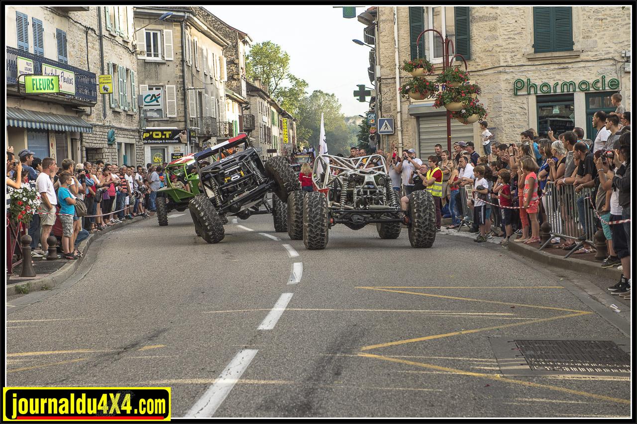 pirate4x4-europa-truck-trial-0374.jpg