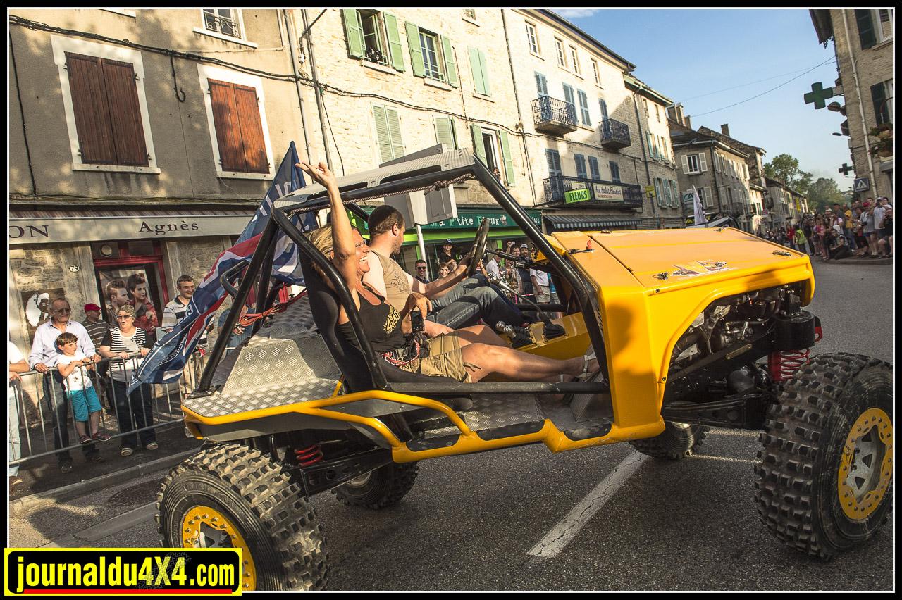 pirate4x4-europa-truck-trial-0415.jpg