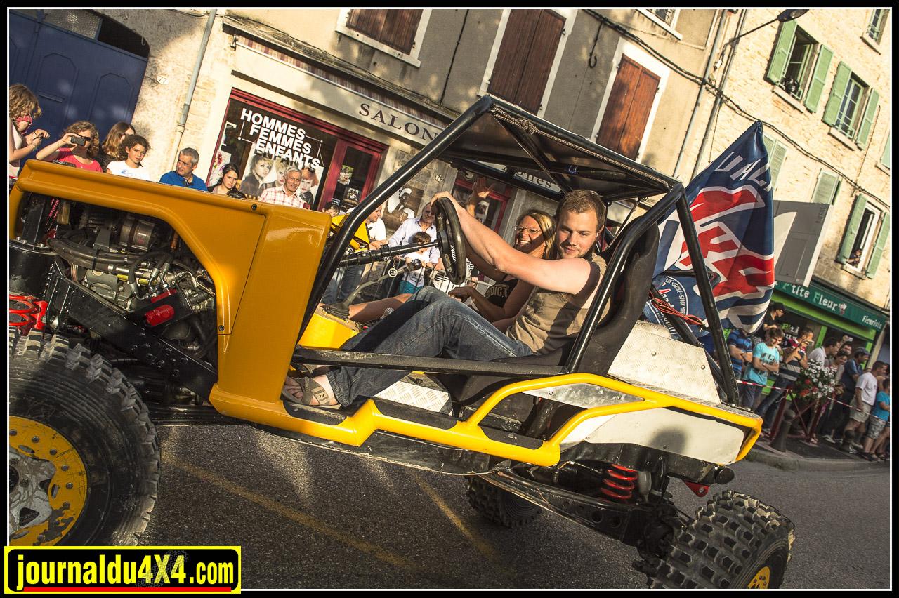 pirate4x4-europa-truck-trial-0422.jpg