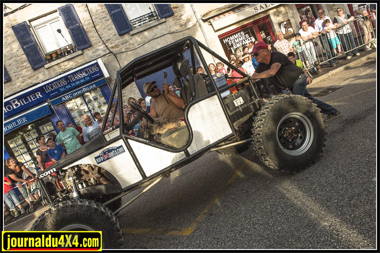 pirate4x4-europa-truck-trial-0444.jpg