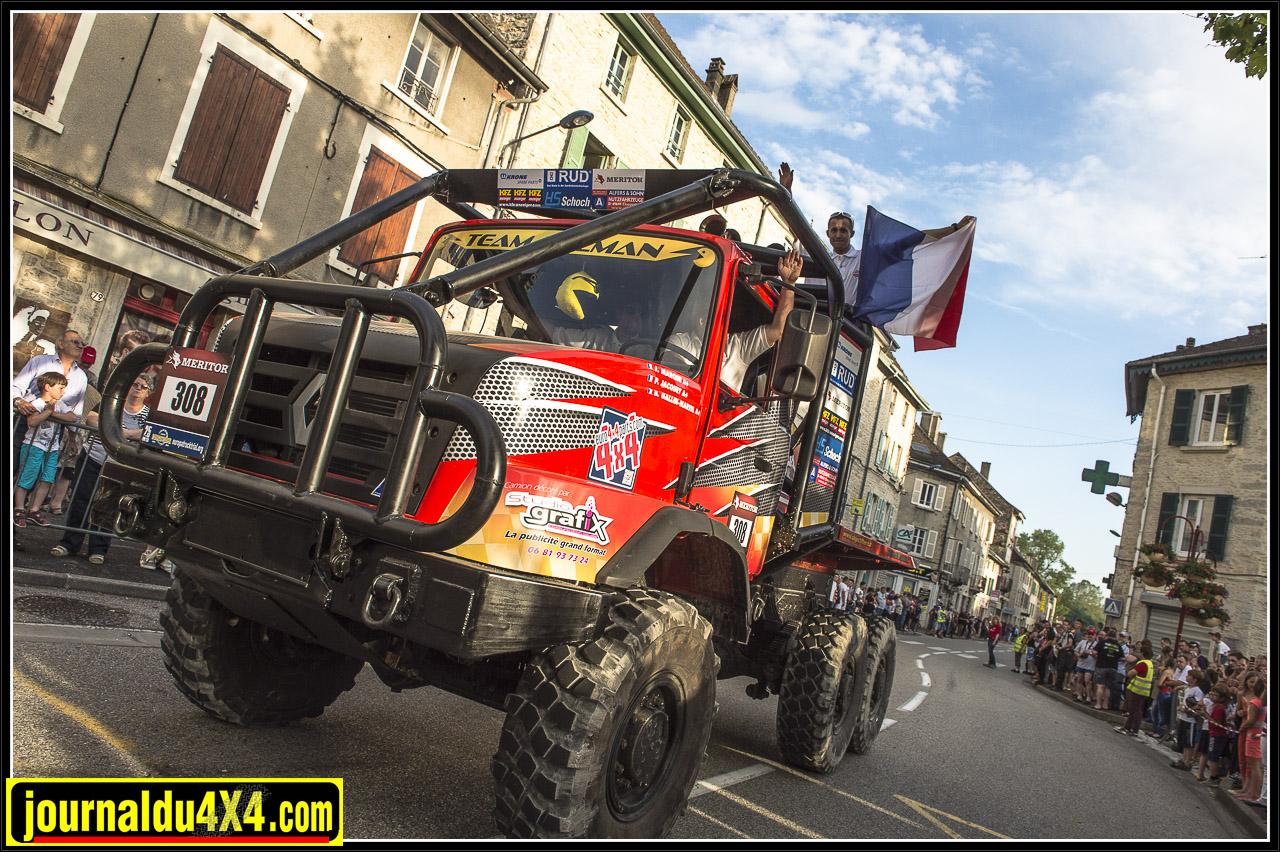 pirate4x4-europa-truck-trial-0450.jpg
