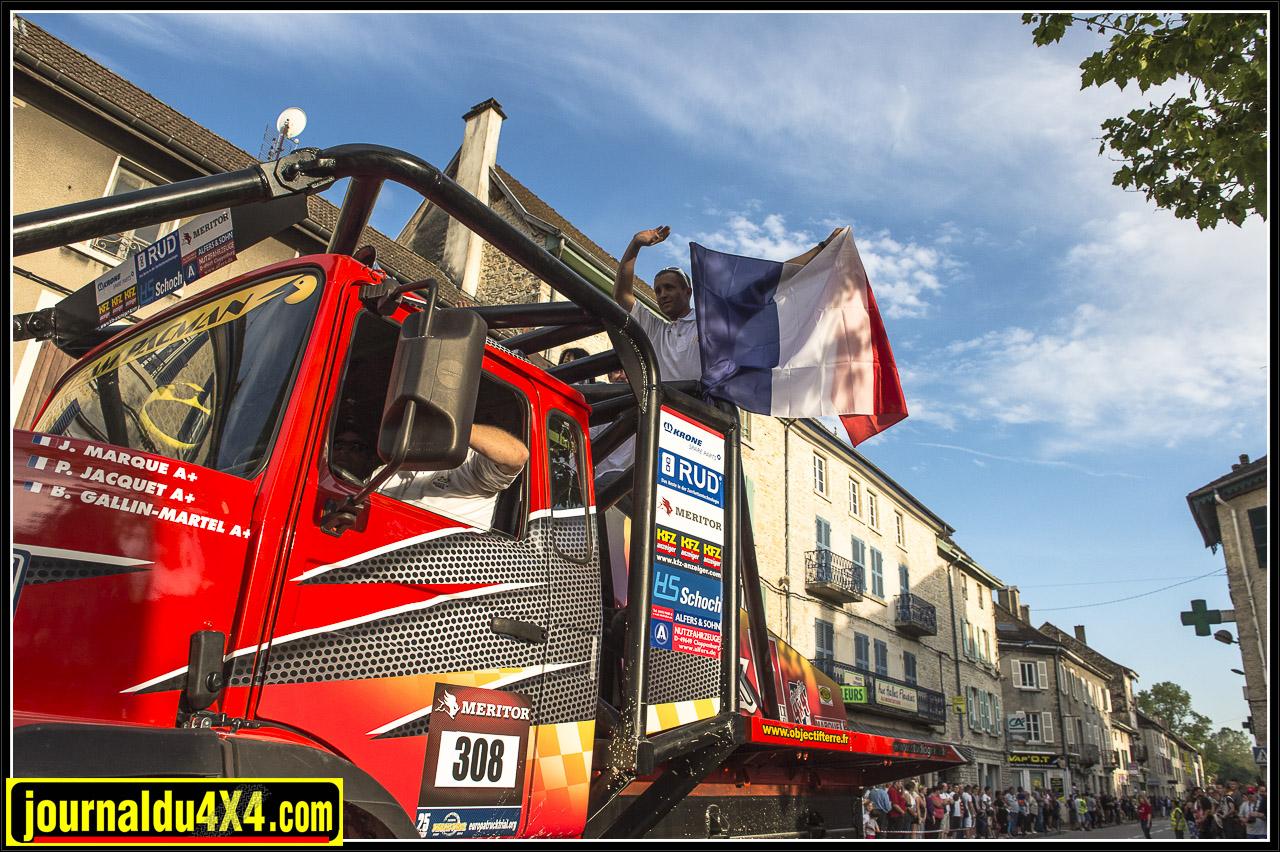pirate4x4-europa-truck-trial-0453.jpg