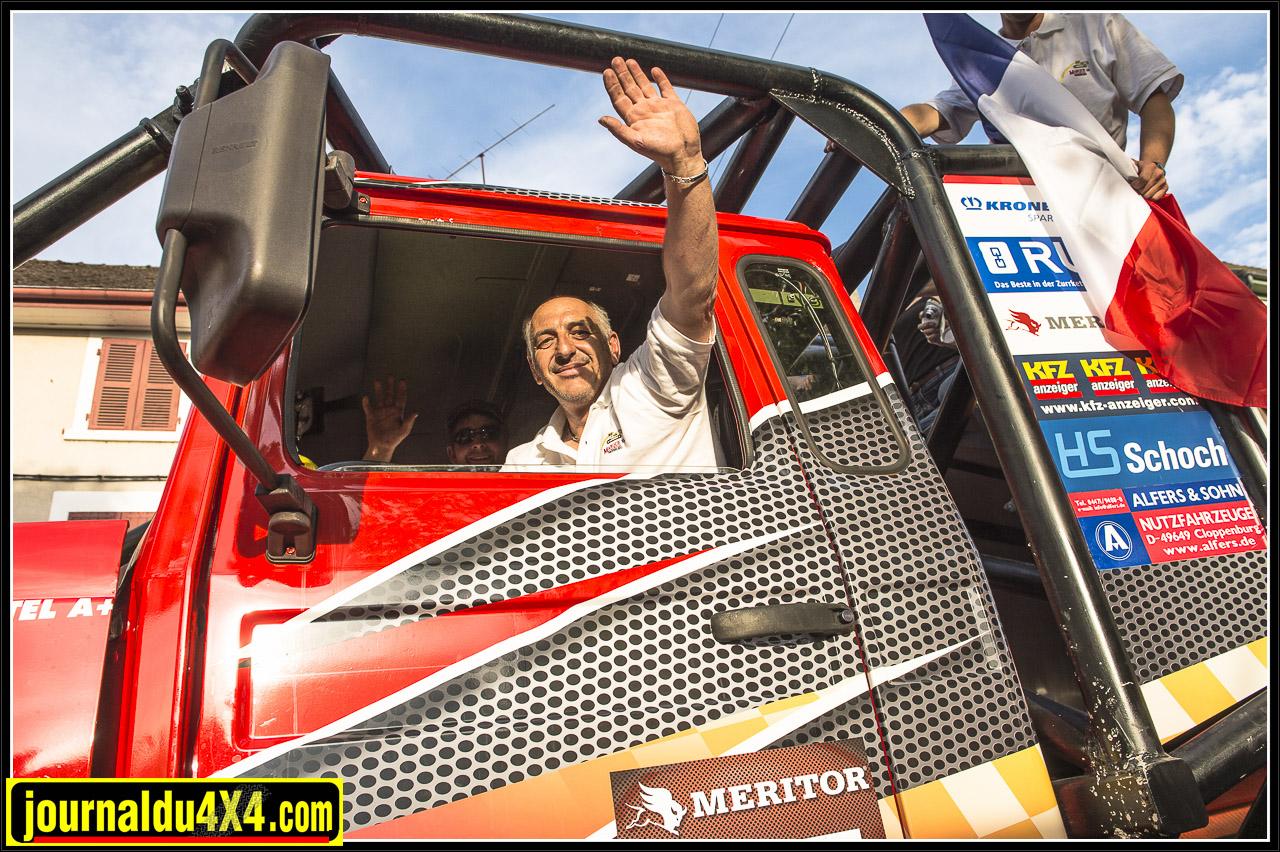 pirate4x4-europa-truck-trial-0464.jpg