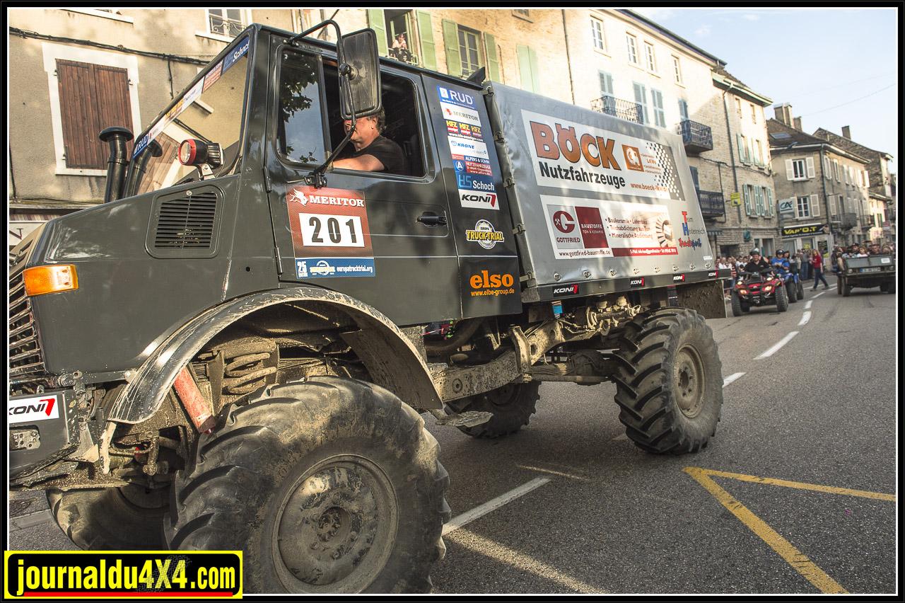 pirate4x4-europa-truck-trial-0467.jpg
