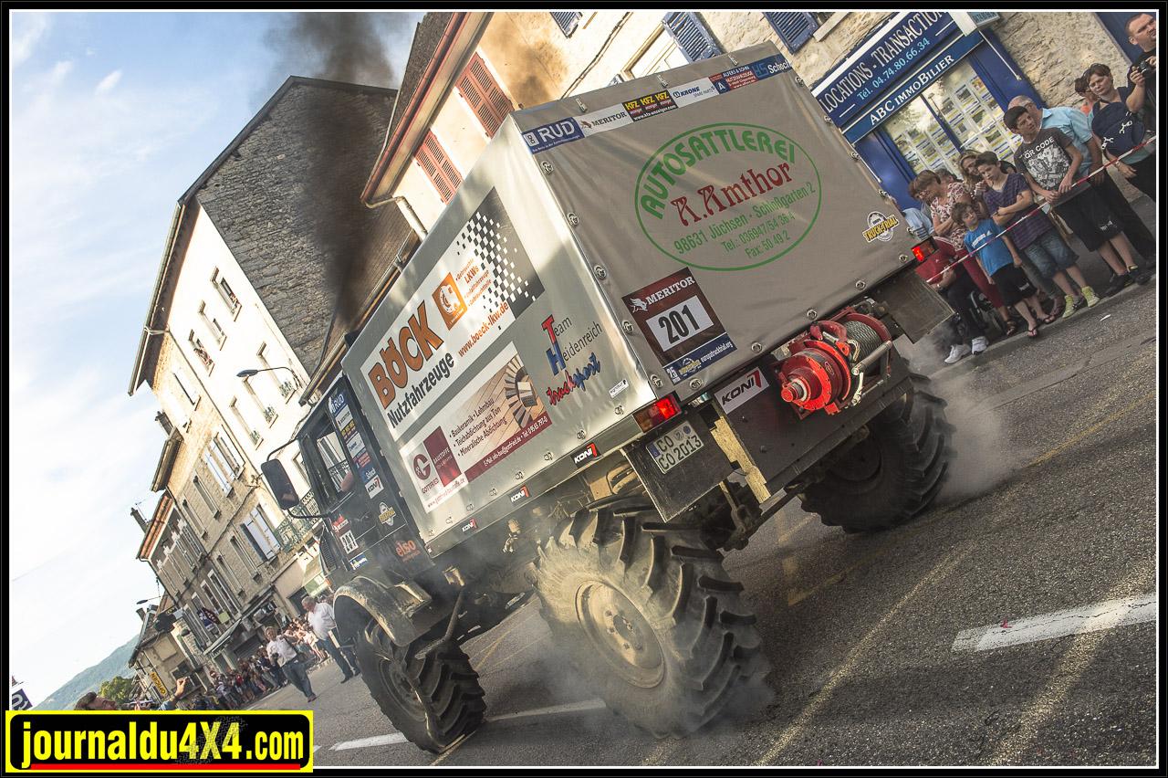 pirate4x4-europa-truck-trial-0470.jpg