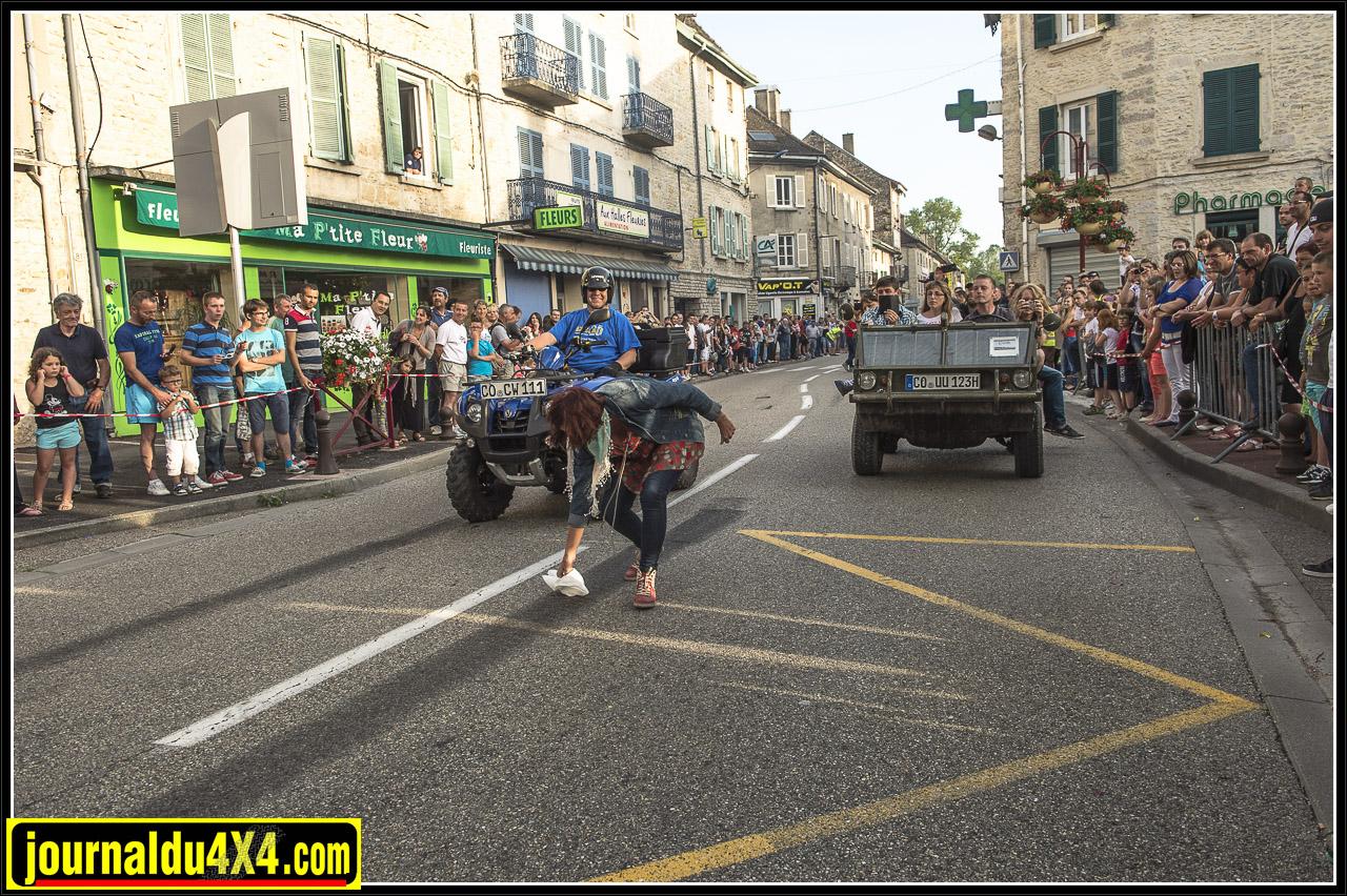 pirate4x4-europa-truck-trial-0471.jpg