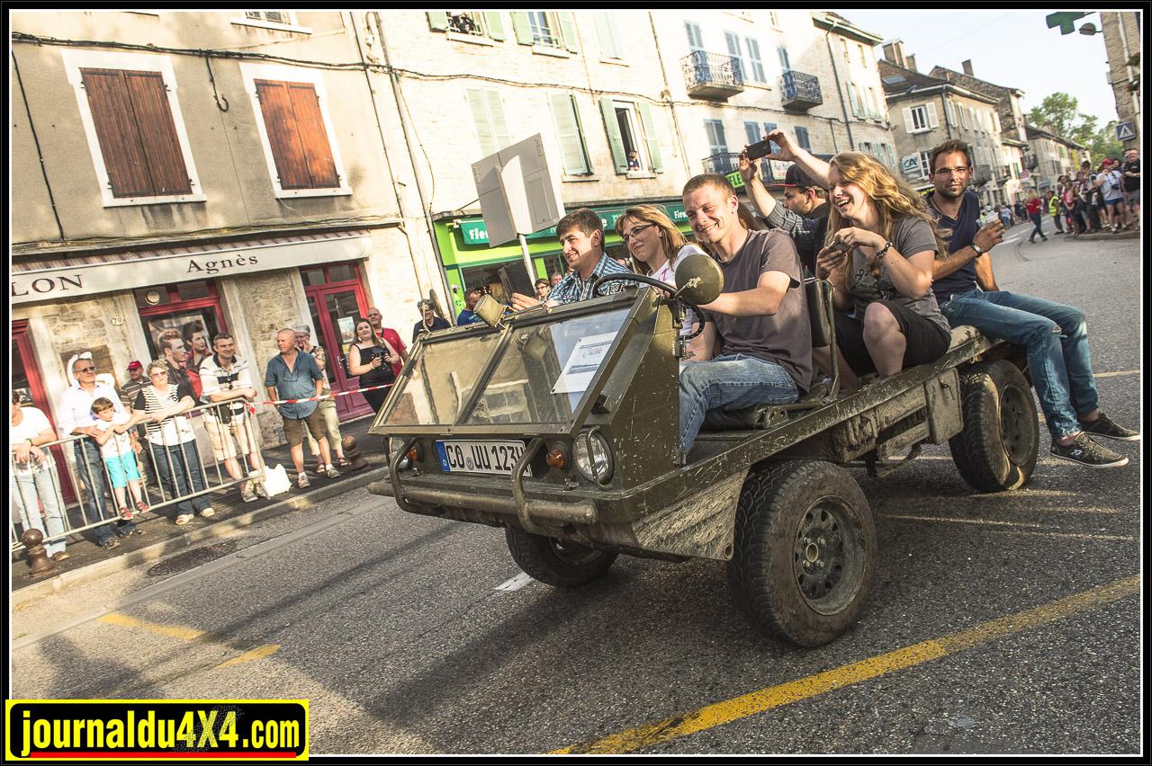 pirate4x4-europa-truck-trial-0476.jpg