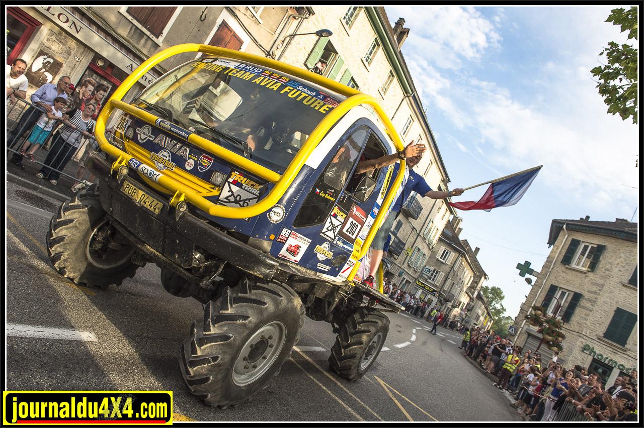 pirate4x4-europa-truck-trial-0477.jpg