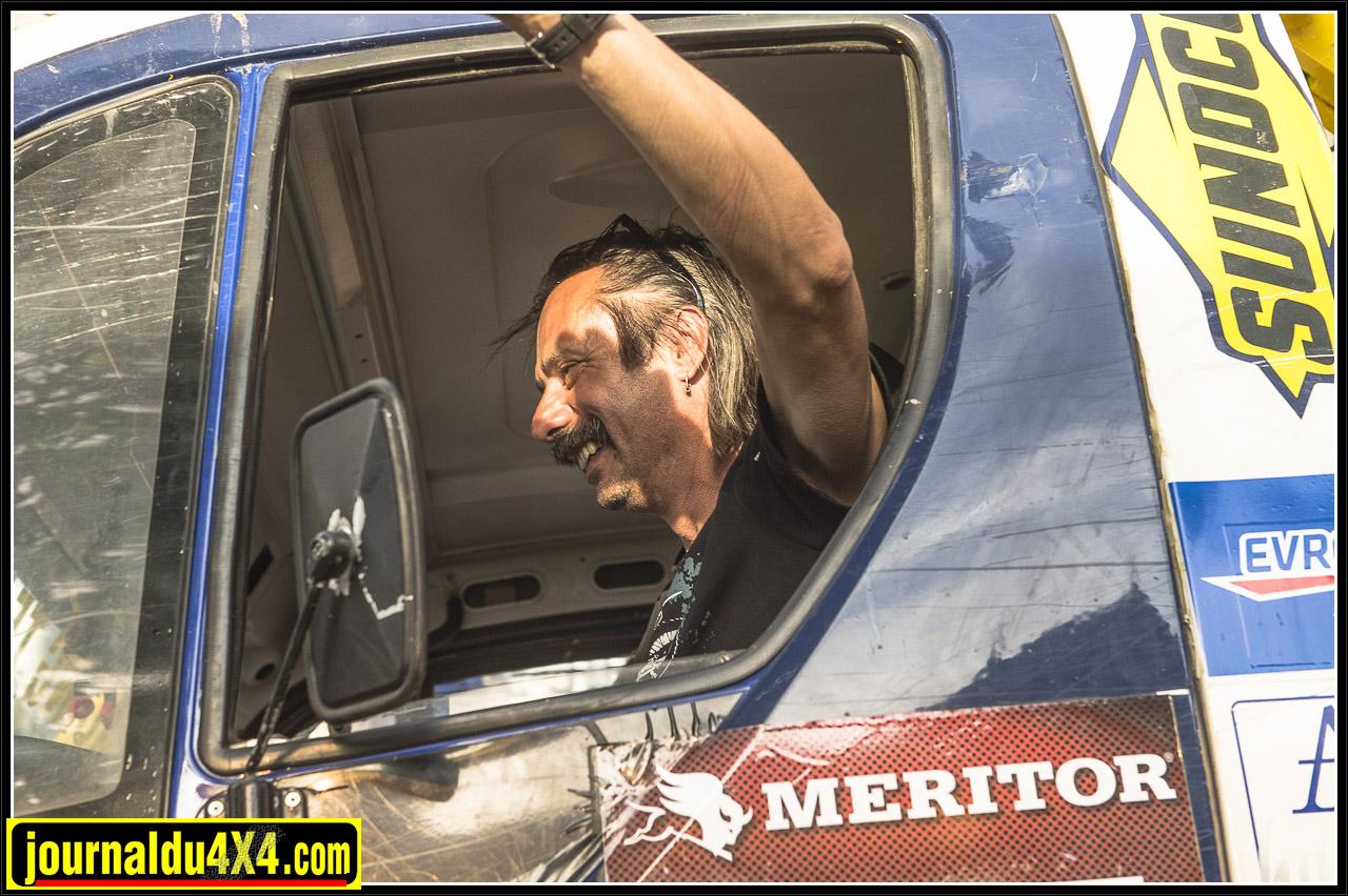 pirate4x4-europa-truck-trial-0478.jpg