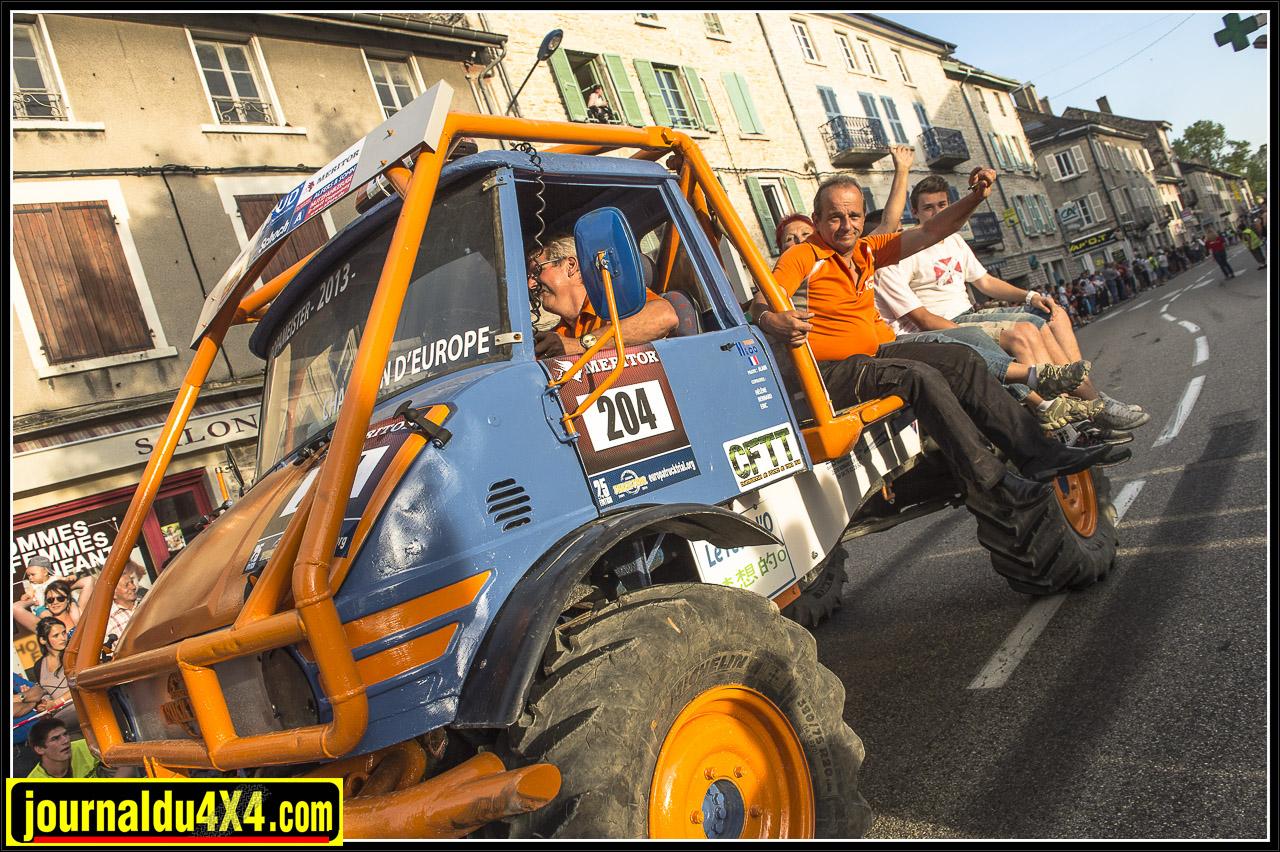 pirate4x4-europa-truck-trial-0479.jpg