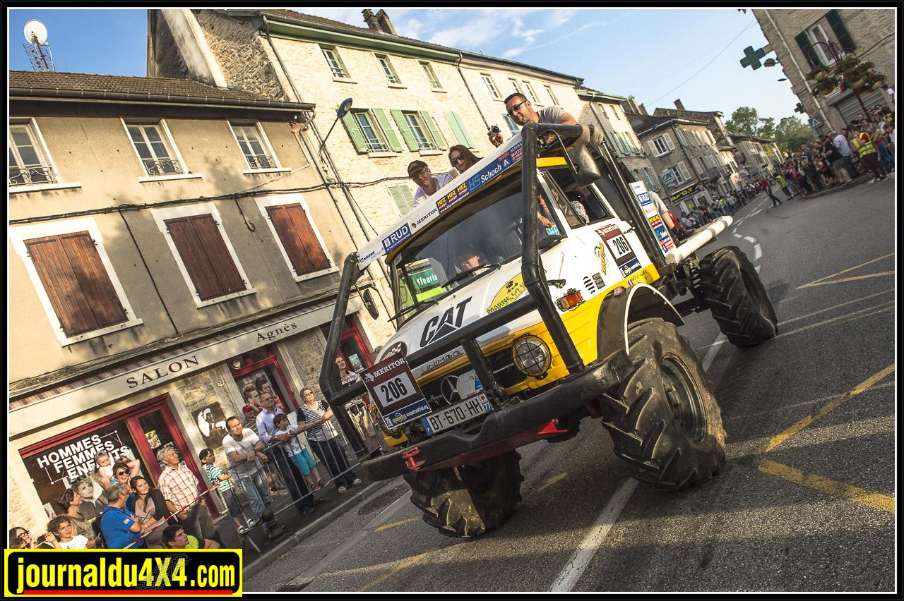 pirate4x4-europa-truck-trial-0484.jpg