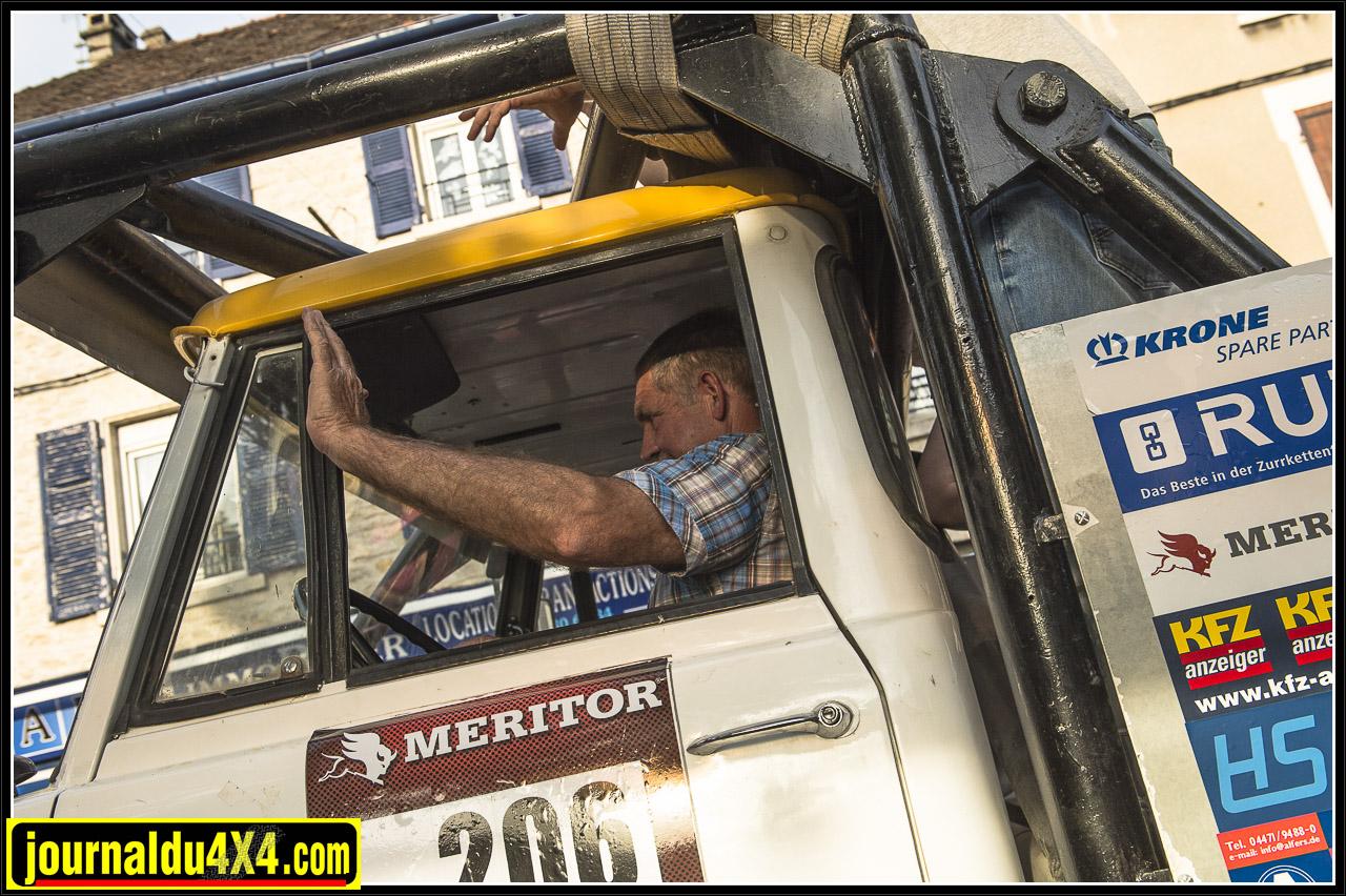 pirate4x4-europa-truck-trial-0485.jpg
