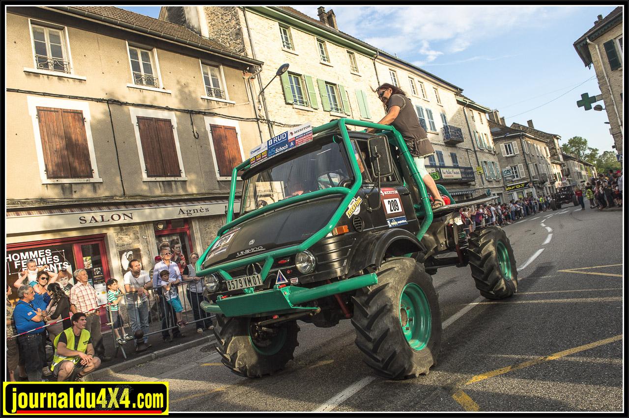 pirate4x4-europa-truck-trial-0487.jpg