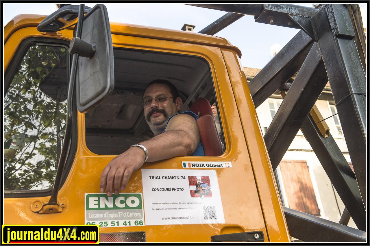pirate4x4-europa-truck-trial-0492.jpg