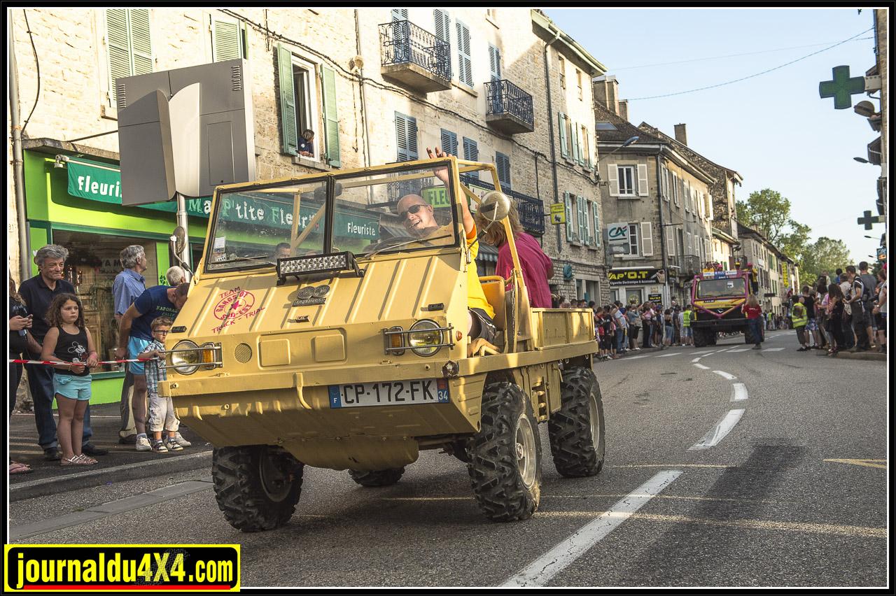 pirate4x4-europa-truck-trial-0496.jpg