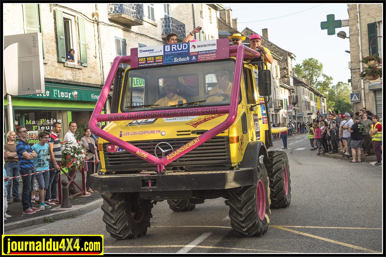pirate4x4-europa-truck-trial-0498.jpg