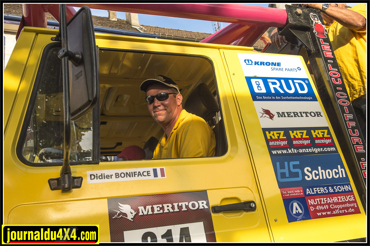 pirate4x4-europa-truck-trial-0500.jpg