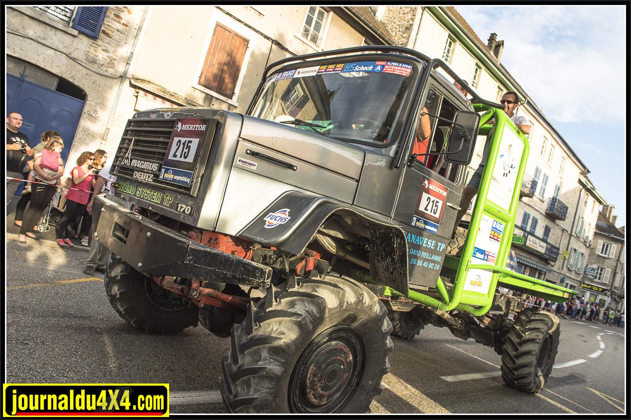 pirate4x4-europa-truck-trial-0502.jpg