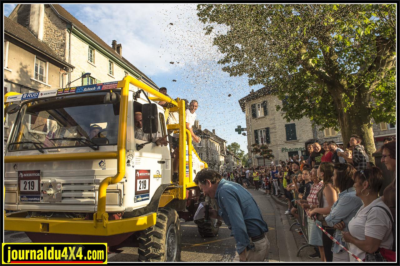 pirate4x4-europa-truck-trial-0513.jpg