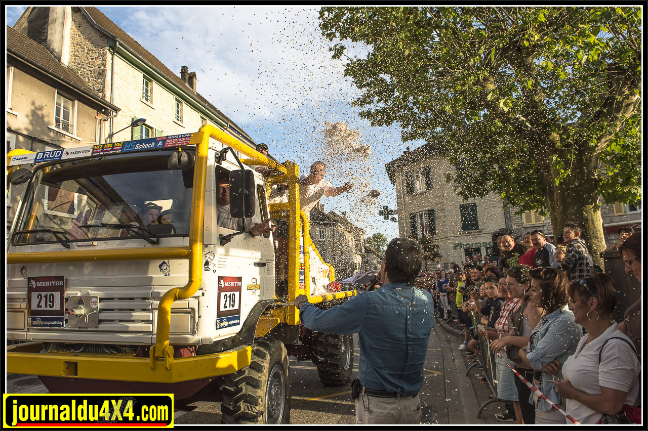 pirate4x4-europa-truck-trial-0515.jpg