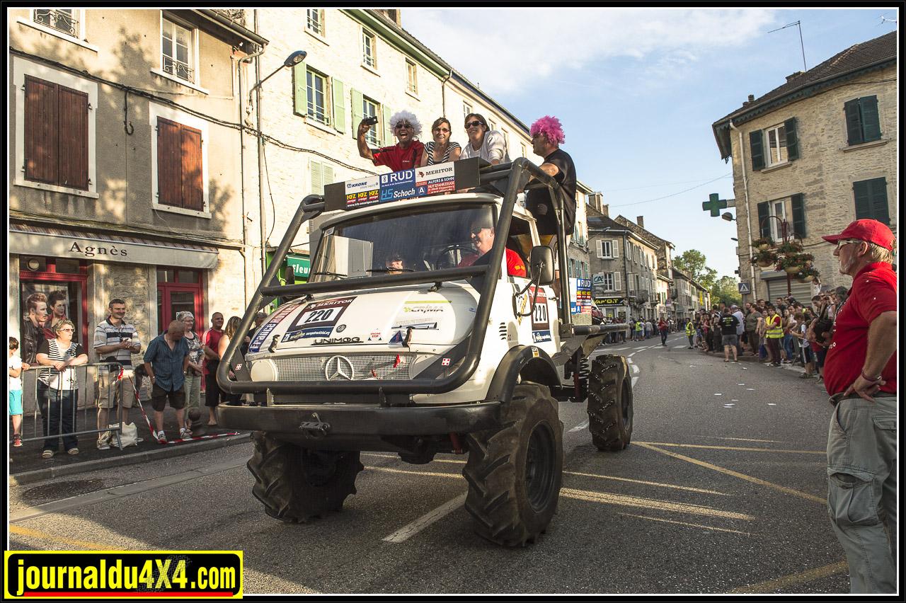 pirate4x4-europa-truck-trial-0518.jpg
