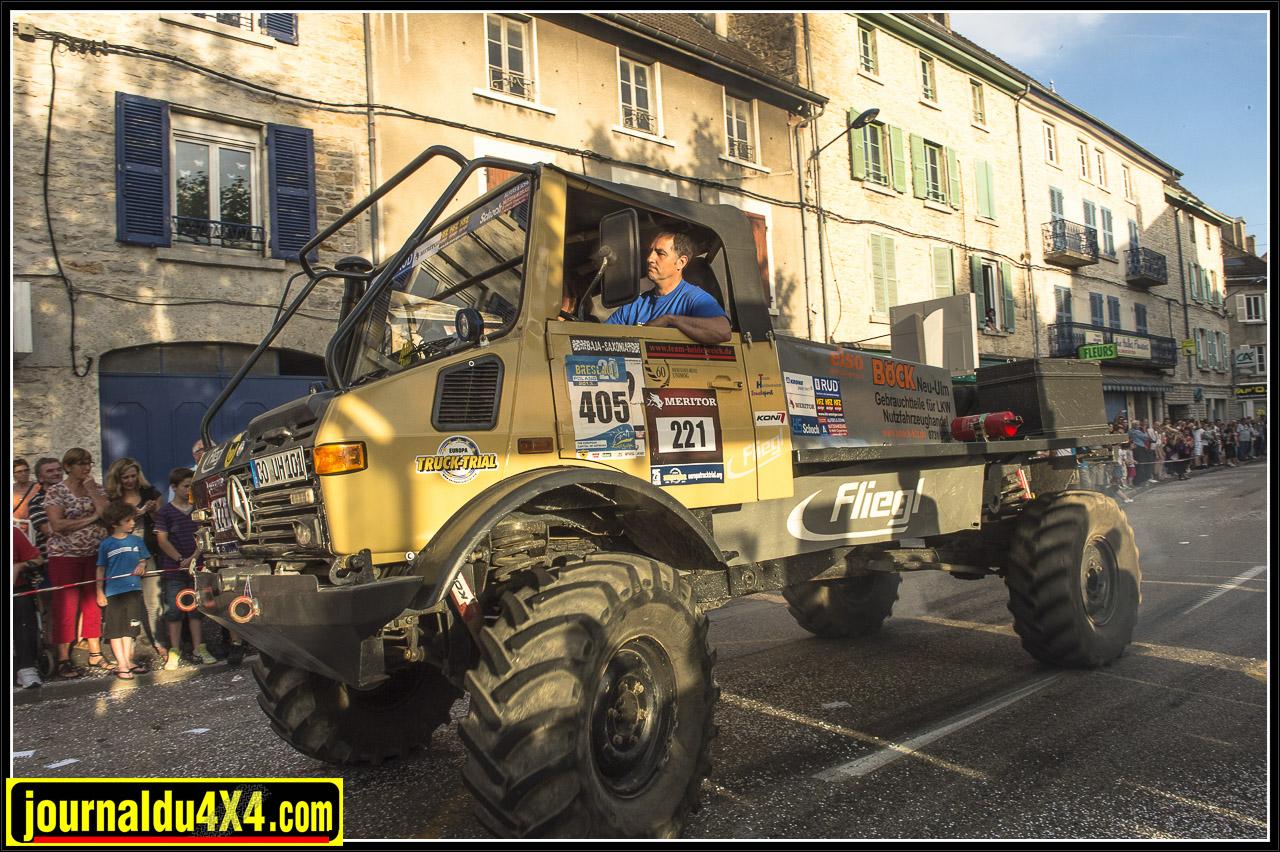 pirate4x4-europa-truck-trial-0522.jpg