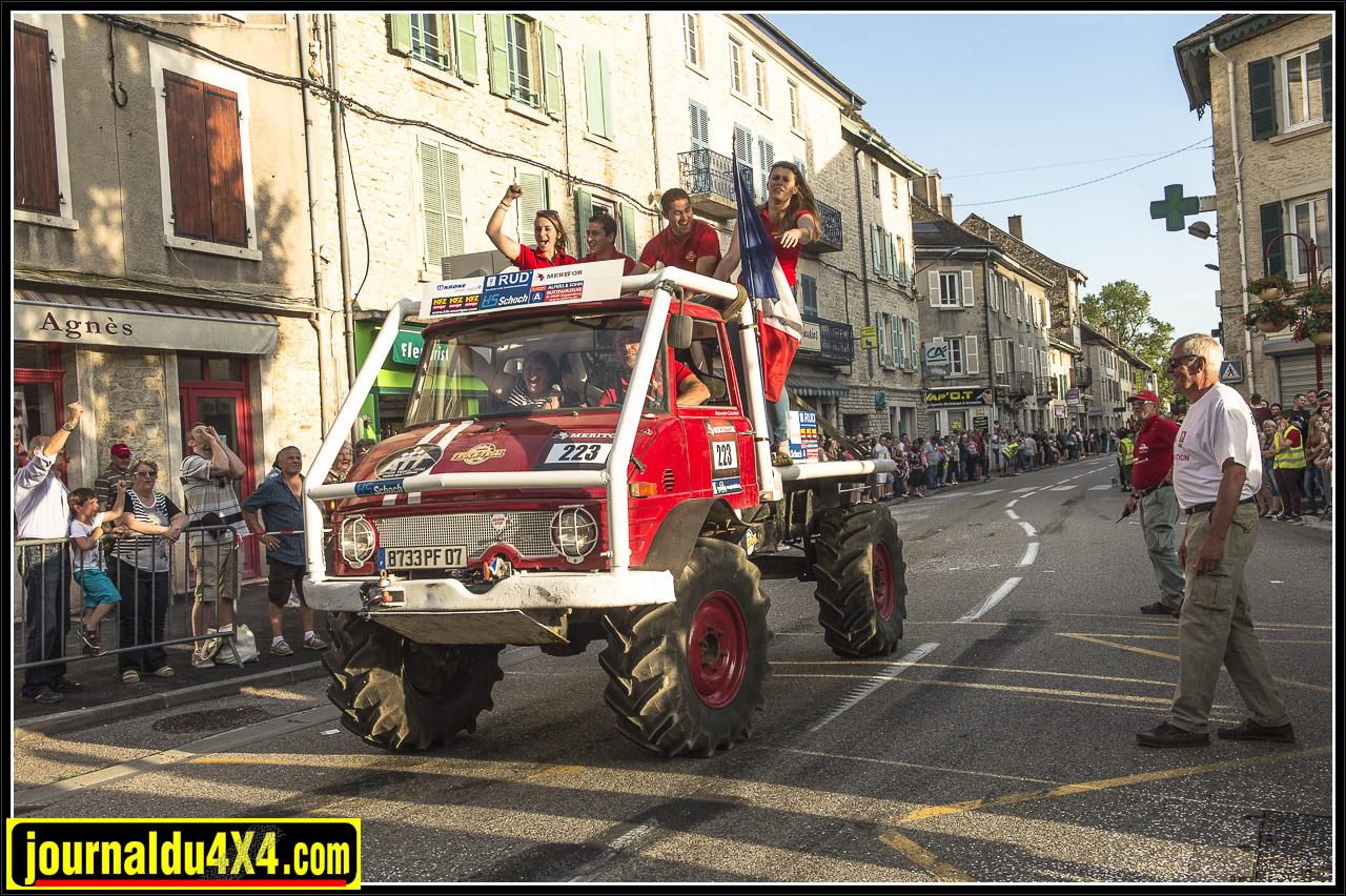 pirate4x4-europa-truck-trial-0528.jpg