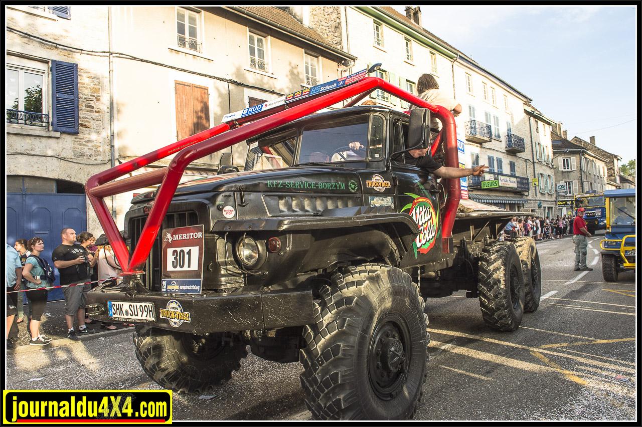 pirate4x4-europa-truck-trial-0531.jpg