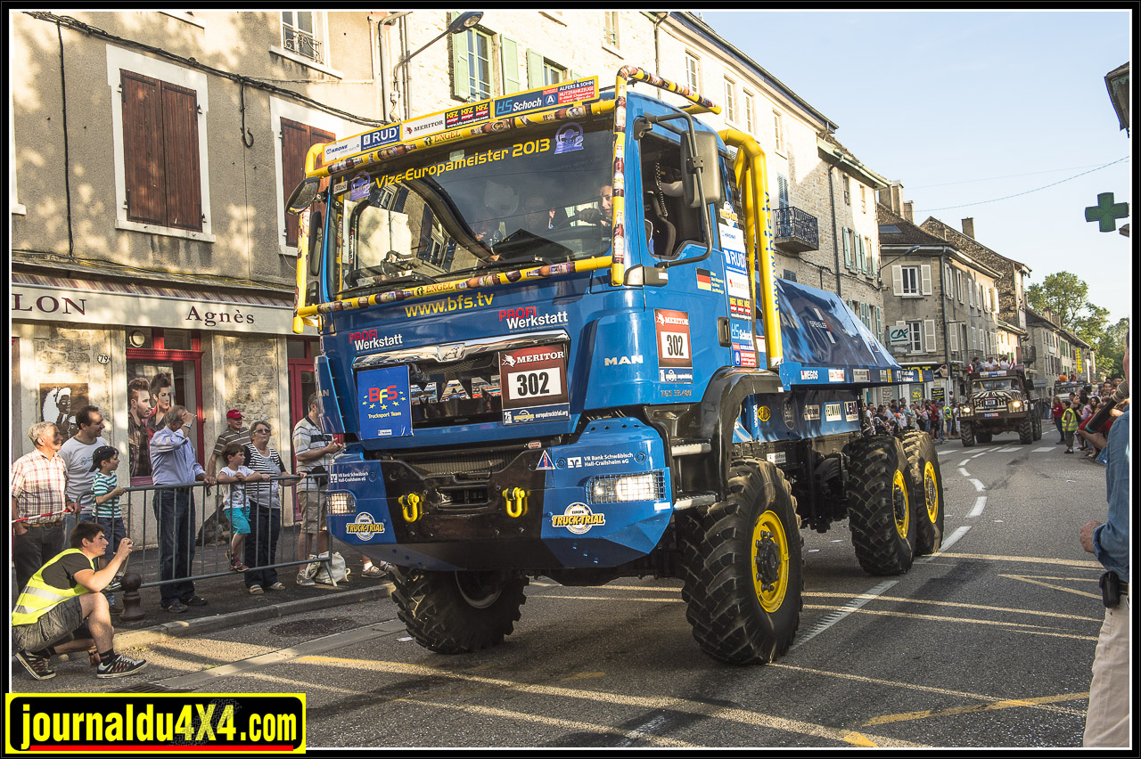 pirate4x4-europa-truck-trial-0532.jpg