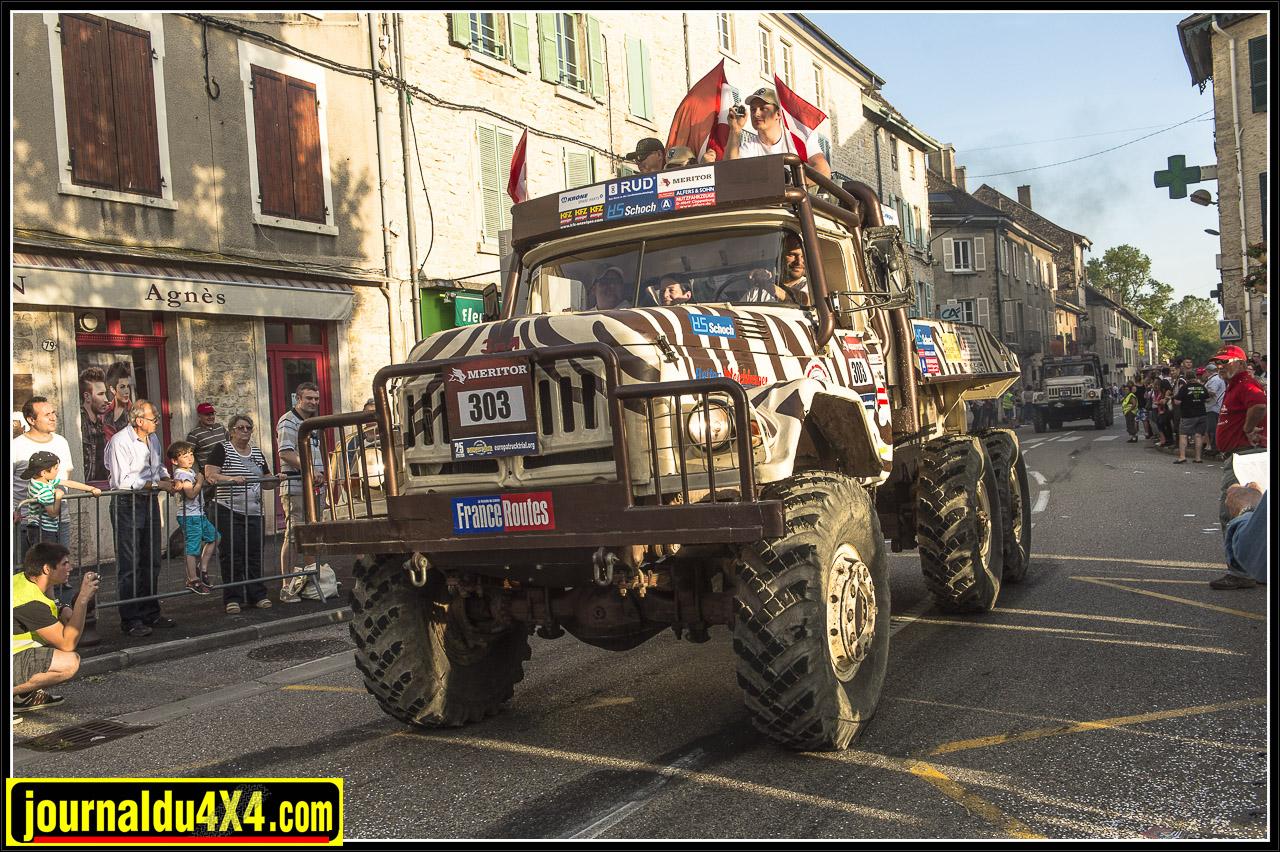 pirate4x4-europa-truck-trial-0534.jpg