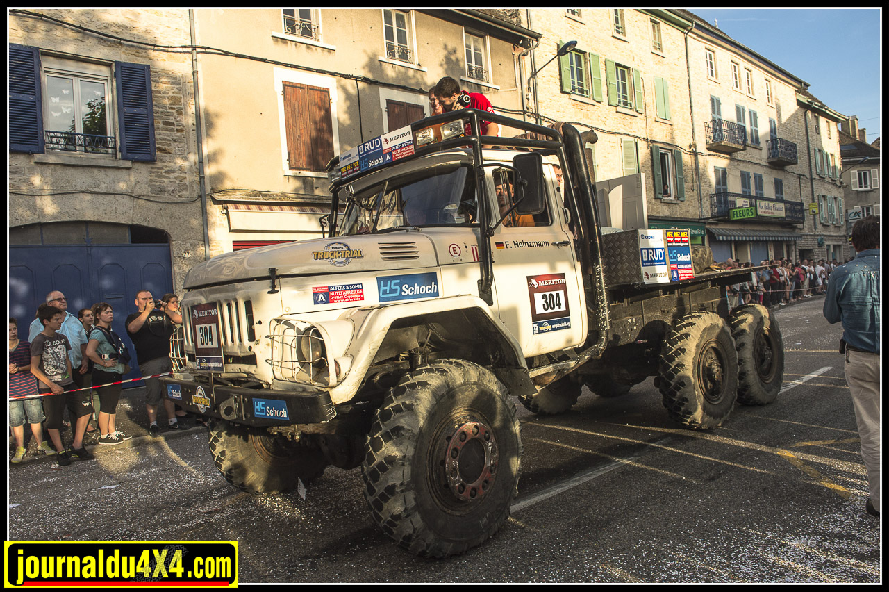 pirate4x4-europa-truck-trial-0536.jpg