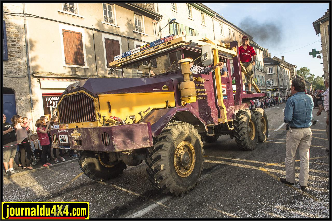 pirate4x4-europa-truck-trial-0537.jpg