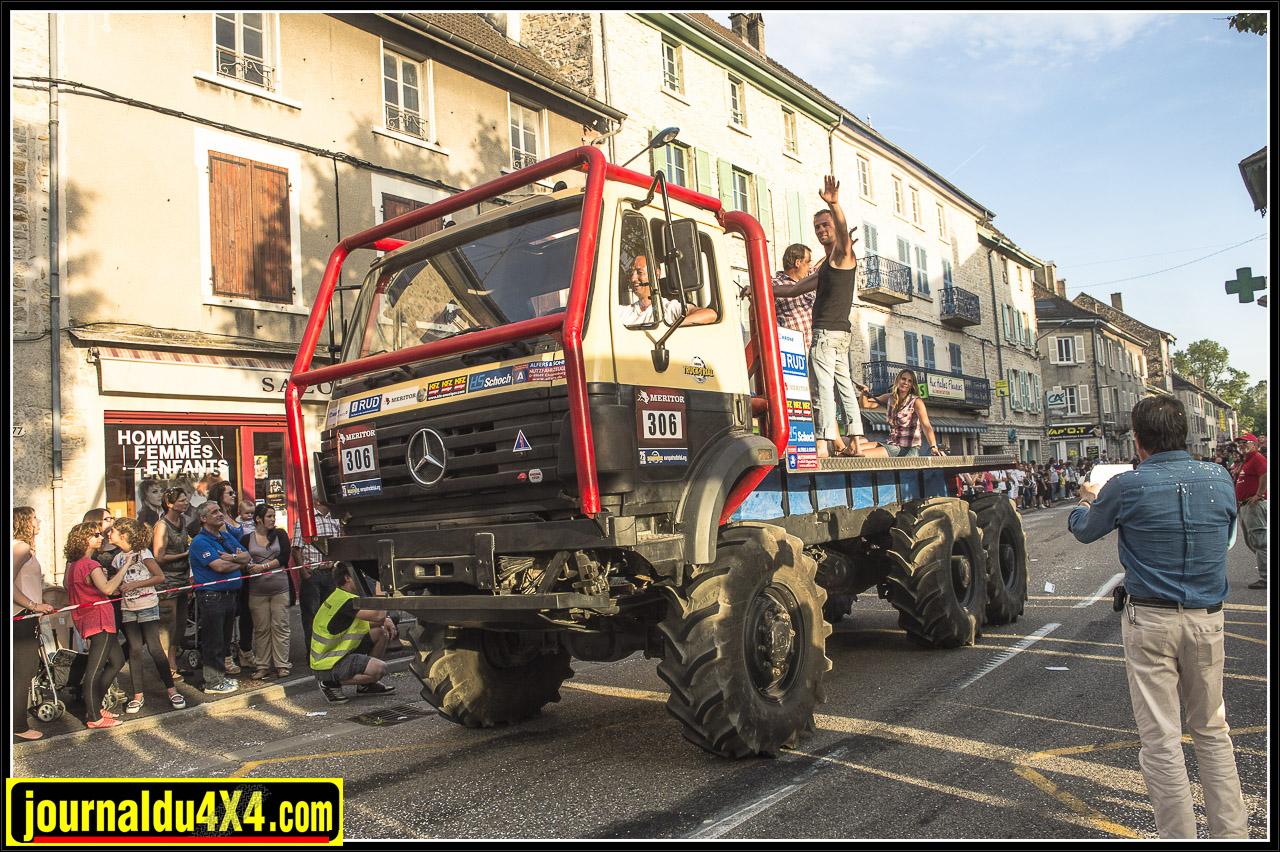 pirate4x4-europa-truck-trial-0539.jpg