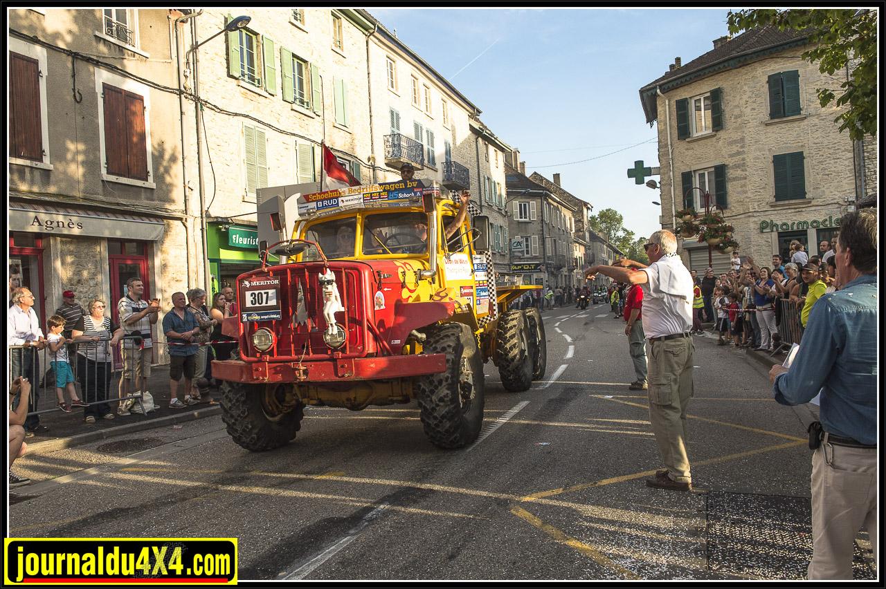 pirate4x4-europa-truck-trial-0544.jpg