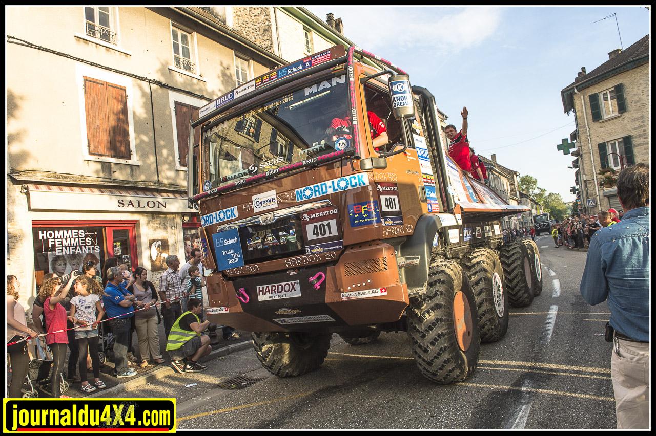 pirate4x4-europa-truck-trial-0546.jpg