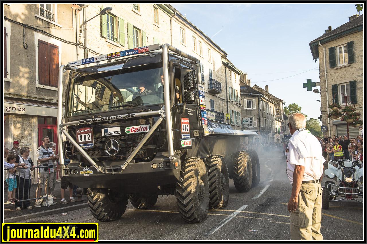 pirate4x4-europa-truck-trial-0552.jpg