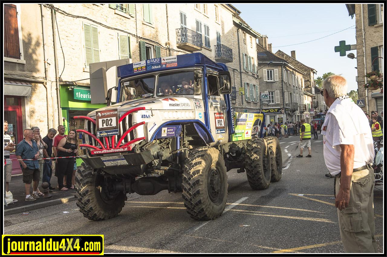 pirate4x4-europa-truck-trial-0553.jpg