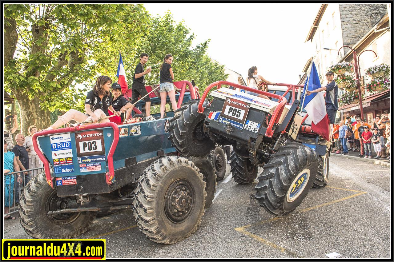 pirate4x4-europa-truck-trial-0557.jpg
