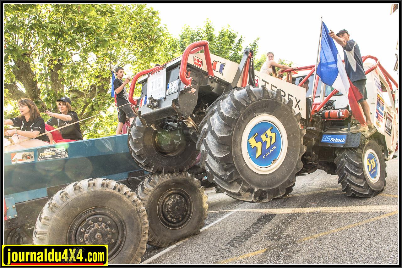 pirate4x4-europa-truck-trial-0561.jpg