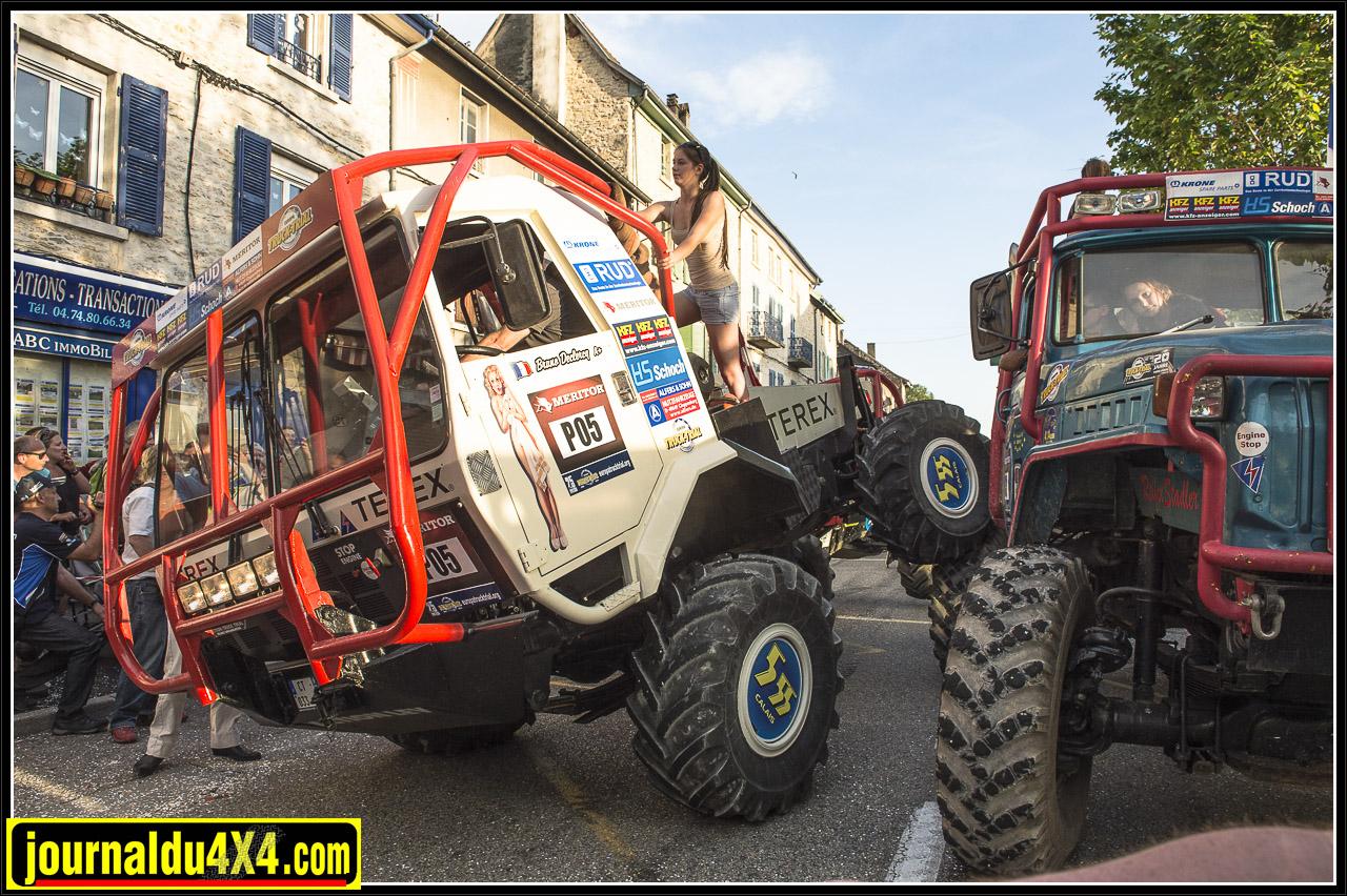 pirate4x4-europa-truck-trial-0567.jpg