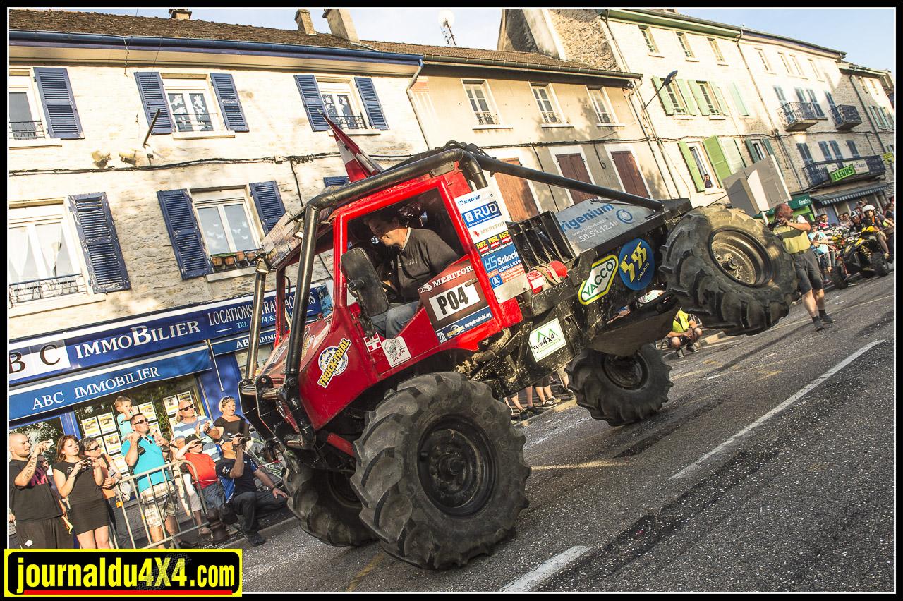 pirate4x4-europa-truck-trial-0569.jpg