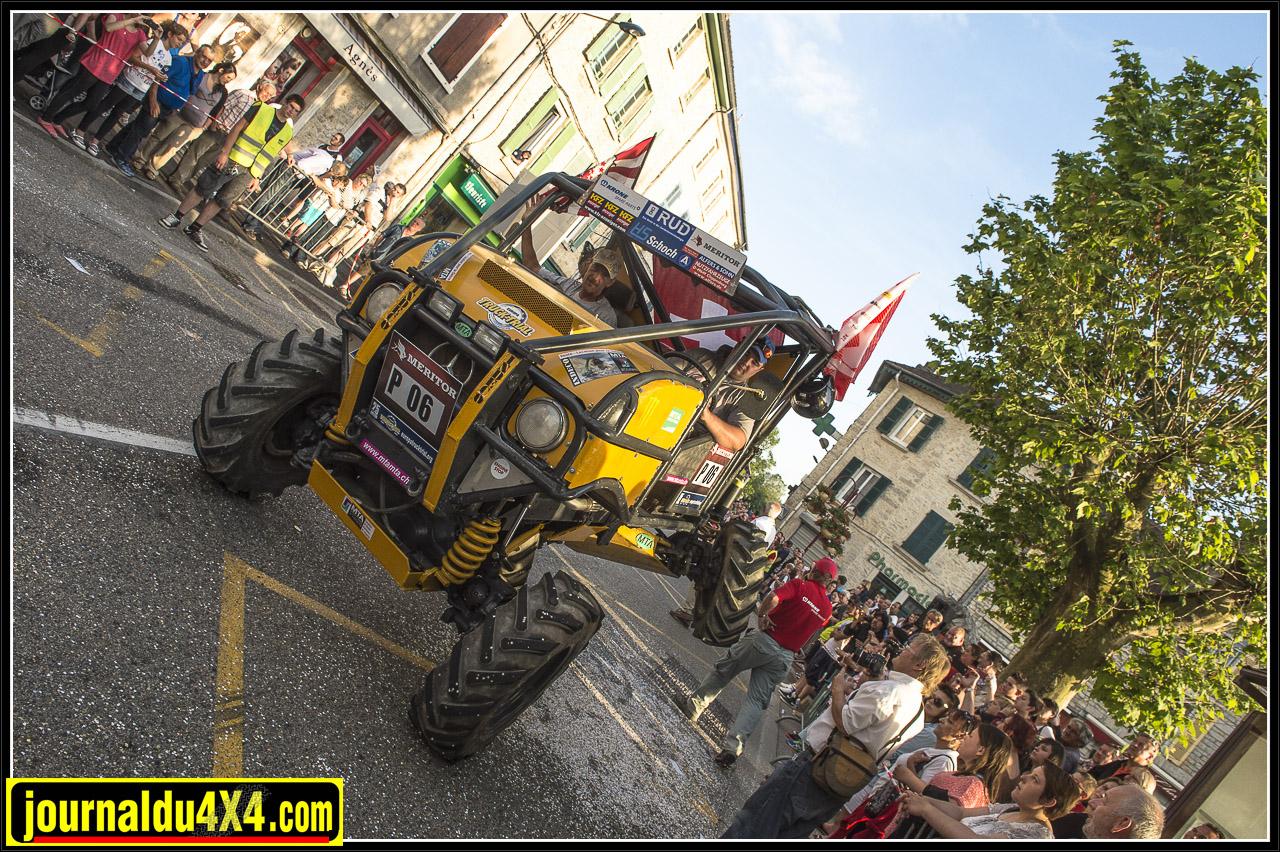 pirate4x4-europa-truck-trial-0570.jpg