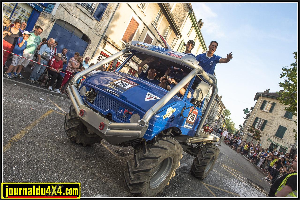 pirate4x4-europa-truck-trial-0572.jpg